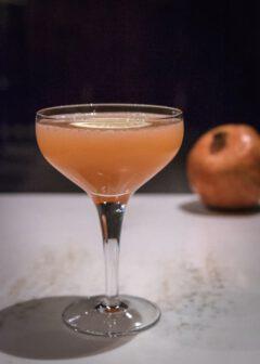 Billionaire Cocktail. © Le Lion - Swetlana Holz (100)