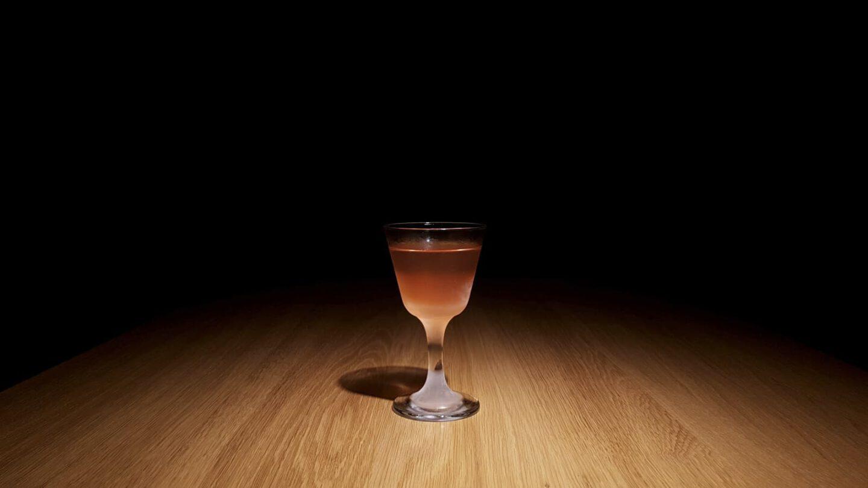 Antidot Cocktail.