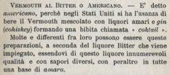 Arnaldo Strucchi: Il vermouth di Torino, 1909, page 104.