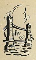 Brooklyn Cocktail. Pedro Chicote, La ley mojada, 1930, page 114.