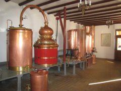 Distillery Guy.