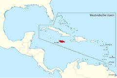 Falernum in the West Indies 1886.