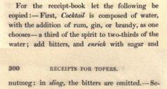 James Edward Alexander, Transatlantic sketches, page 299.