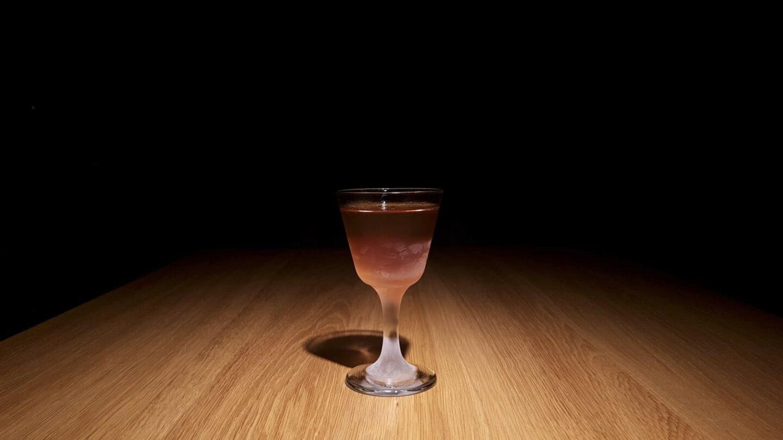Kina Cocktail.