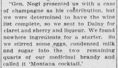 Los Angeles Herald, Vol. 23, Nummer 365, 1. October 1905.