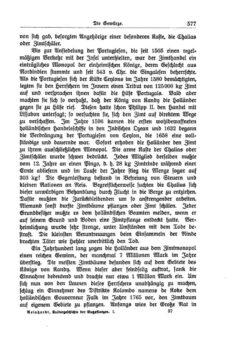 Ludwig Reinhard - Kulturgeschichte der Nutzpflanzen. Band IV, 1. Hälfte. Page 577.