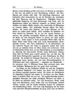 Ludwig Reinhard - Kulturgeschichte der Nutzpflanzen. Band IV, 1. Hälfte. Page 578.