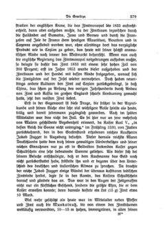 Ludwig Reinhard - Kulturgeschichte der Nutzpflanzen. Band IV, 1. Hälfte. Pagee 579.