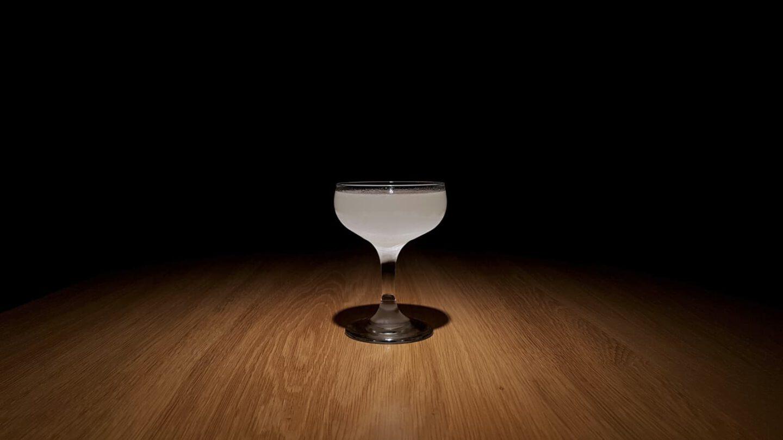 Pendennis Cocktail.