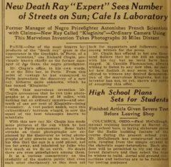 Radio Digest, 24. September 1913, page 14.