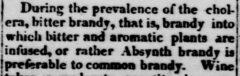 Richmond Palladium, 17. August 1833, page 2.