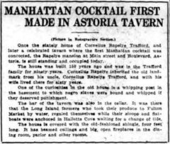 The Daily Star, Queens Borough, 24. March 1926, page 6 B.
