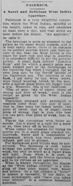 The Salt Lake Herald, 2. August 1896, page 2.
