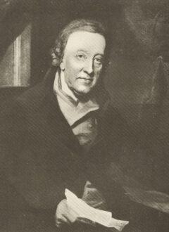Thomas Henry.