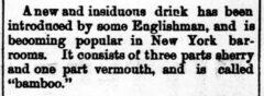 Western Kansas World, 11. September 1886, Page 2.