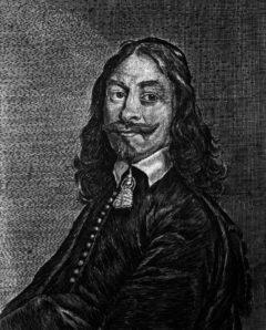 William Brownrigg.