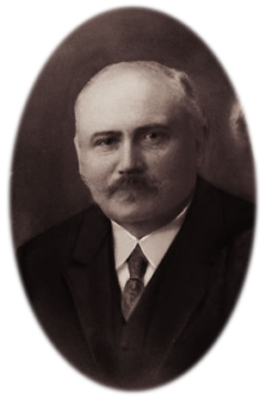 Armand Guy (1870-1948).