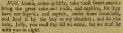 A select collection of old plays, Vol. 9. London, 1744. Page 423.