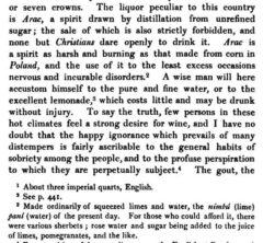 François Bernier: Travels in the Mogul Empire A.D. 1656-1668. 1891. Page 253.