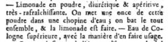 Journal Politique de Bruxelles. 1783. Page 39.