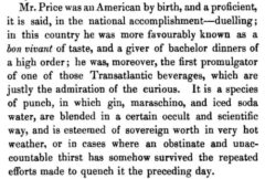 R. H. Dalton Barham: The Life and Remains of Theodore Edward Hook. Vol. 1. London, 1849, page 263.