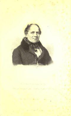 Thomas Hill.