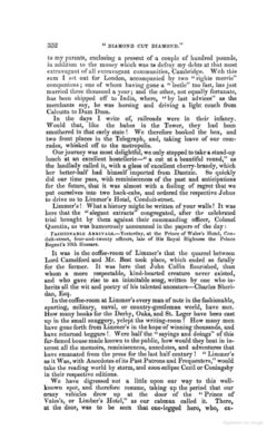 The new sporting magazine, Vol. 8, 1844. Page 352.