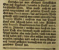 Anonymus: Neu-gefundenes Eden, 1737, page 198.