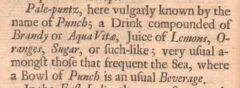 J. Worlidge: Vinetum Britannicum, 1678, page 10.