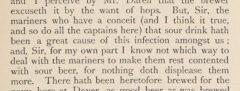 John Knox Laughton: State papers relating to the defeat of the Spanish armada anno 1588, Vol. II, 1894, page 159.