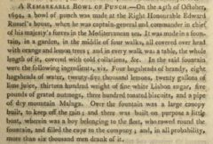 The Monthly Mirror. July 1798, page 15.
