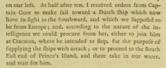 James King: A voyage to the Pacific ocean. Vol. 3. London, 1784, page 471.