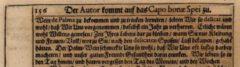Johann Jacob Saar: Ost-Indianische Funfzehen-Jährige Kriegs-Dienste. Nürnberg, 1672, page 156.
