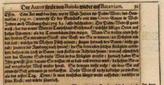 Johann Jacob Saar: Ost-Indianische Funfzehen-Jährige Kriegs-Dienste. Nürnberg, 1672, page 51.