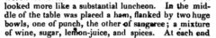 Basil Hall: Extracts from a journal, written on the coasts of Chili, Peru, and Mexico. Vol. II. London & Philadelphia, 1824, page 119.
