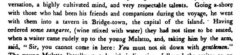 Robert Renny: An history of Jamaica. London, 1807, page 190.